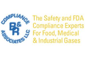 br compliance