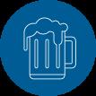 Bier und Brauerei