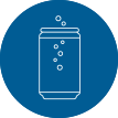 kohlensäurehaltige Getränkeausrüstung