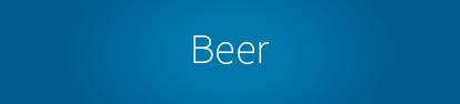 Bierausrüstung