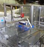 fabricación de goma