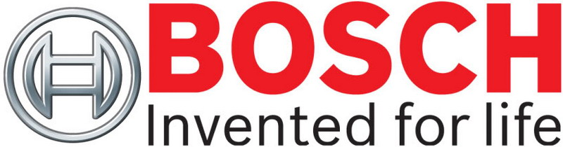 bosch packaging equipment