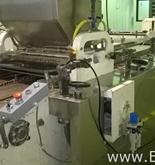 fabricación de gomitas