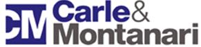 carle and montanari equipment