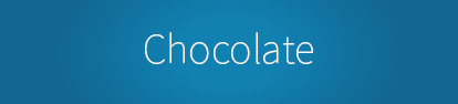 Schokoladenausrüstung