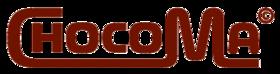 chocoma equipment