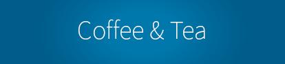Kaffeeausrüstung