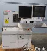 Final Test Equipment