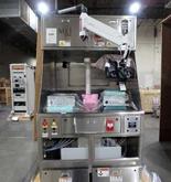 WET Process Tools