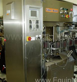 pet food equipment