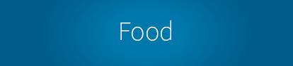 Nahrungsmittelausrüstung