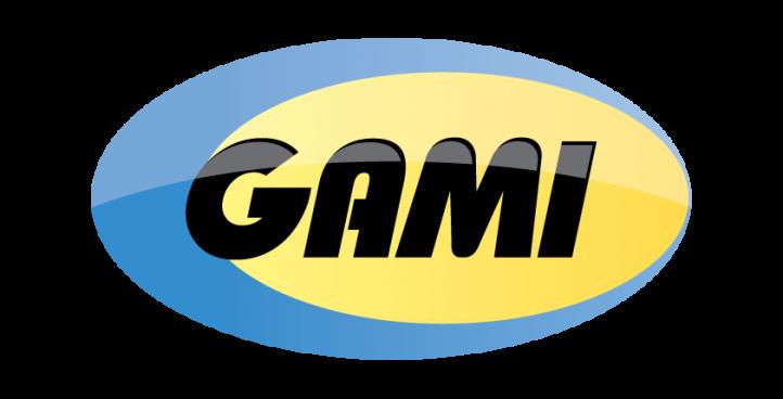 gami equipment
