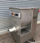 preowned meat equipment