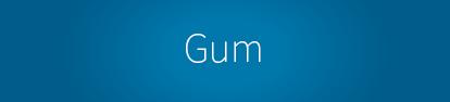Gummiausrüstung
