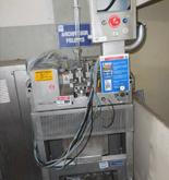冷凍乳製品機器