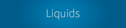 dairy liquids equipment