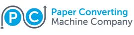 Papierkonvertiermaschine Unternehmen