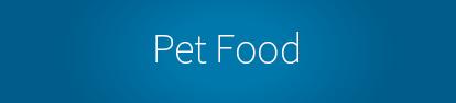 pet food equipment