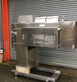 used meat equipment