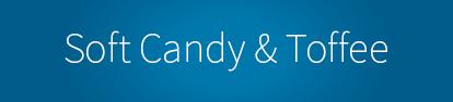 soft candy equipment