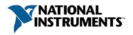 Nationales Instrument