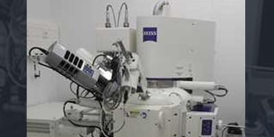 Letzte Preissenkungen: Produktionswerkzeuge für Halbleiter, Dünnschicht und Solar
