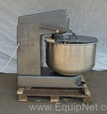 soups and sauces equipment