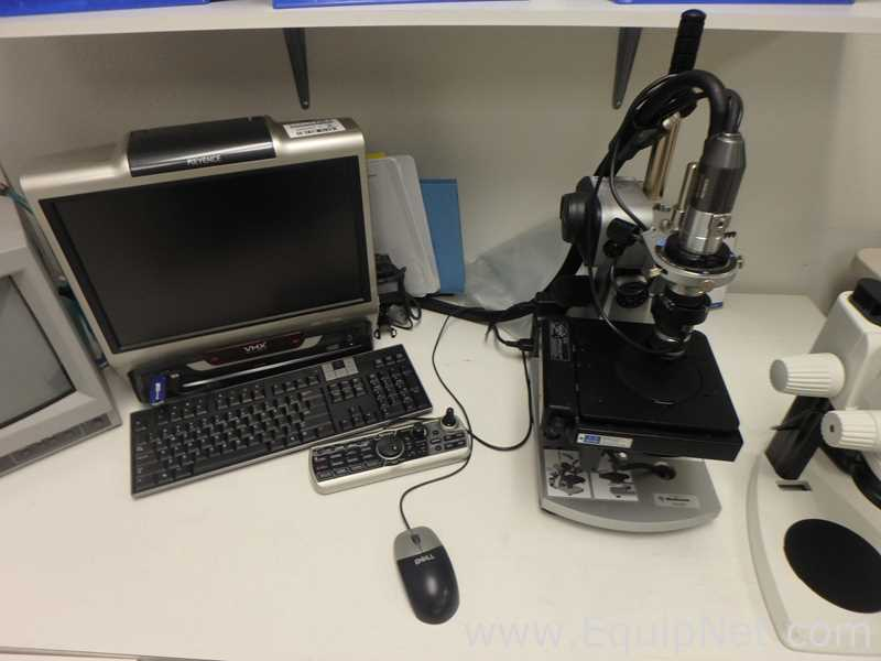 medical device site closure management