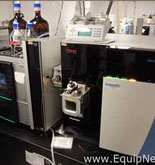 buy and sell used mass spectrometers