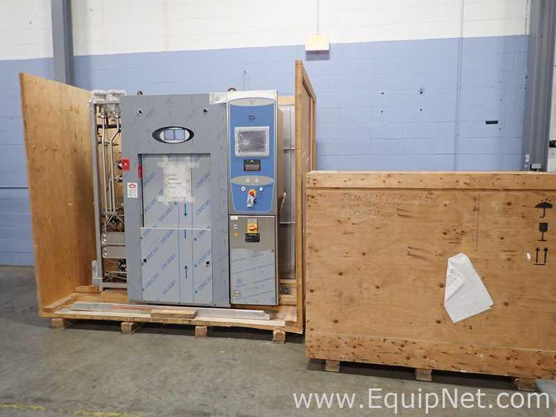 Unused Biopharmaceutical Equipment Available in Massachusetts