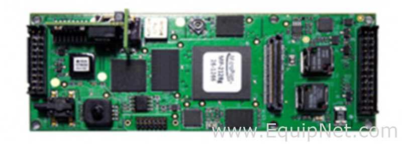 MicroPilot MP2128HELI UAV autopilot systems
