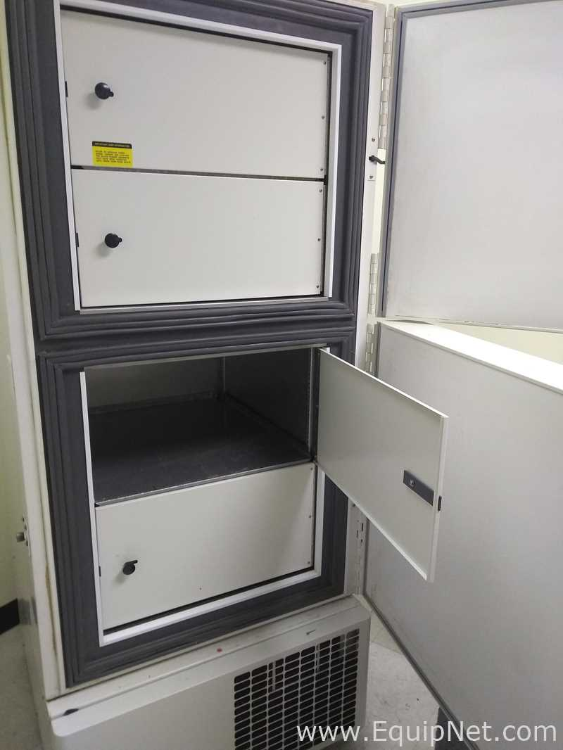 Thermo Electron Corporation 993 Freezer