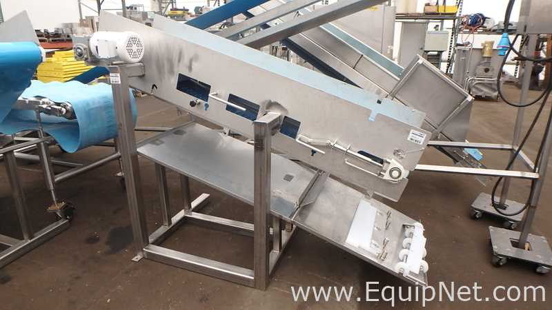 Sealed Bid Featuring Food Packaging and Processing Equipment from Leading Facilities in USA