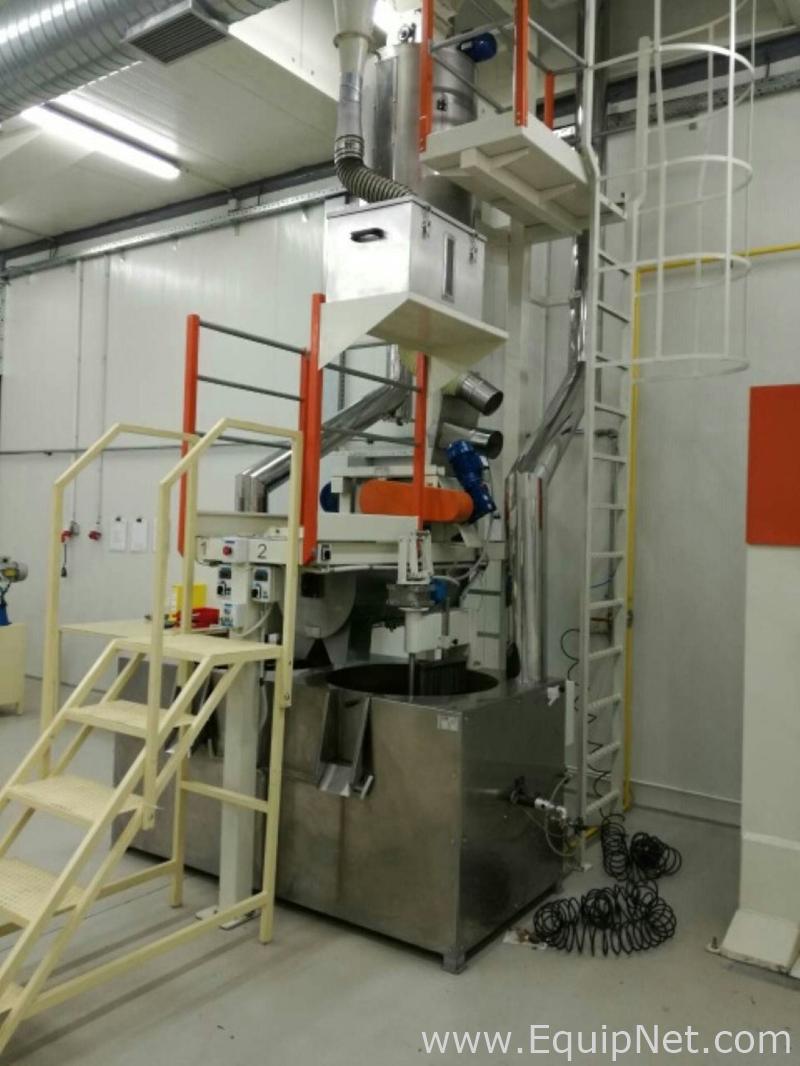Herbas doo Oil Press Press
