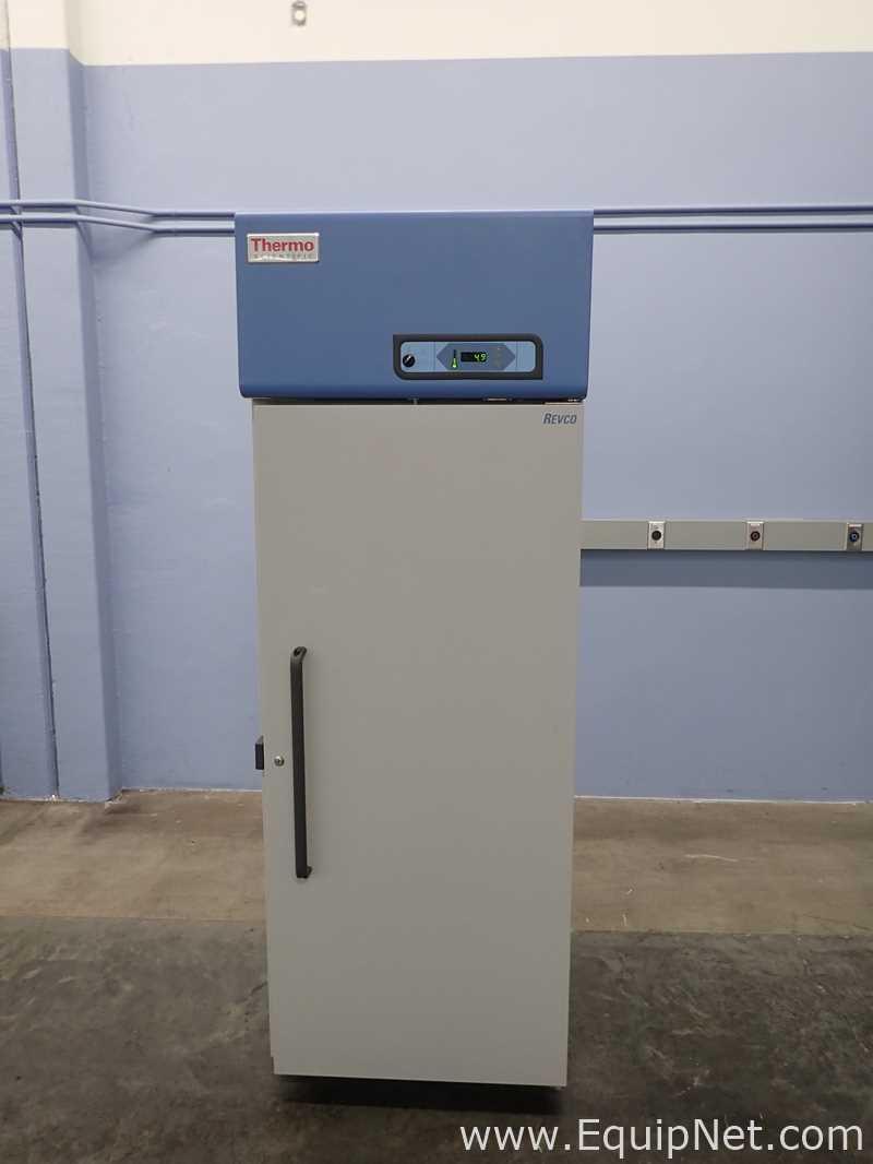 Refrigerador Revco REL2304A22