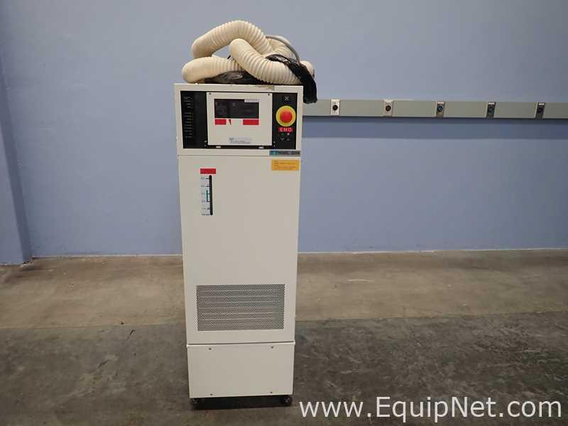 Enfriador Tel Tokyo Electron Thermo Generator D204