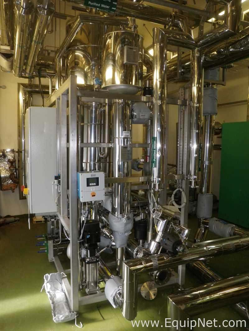 Quality Equipment From Chemical Manufacturer Available in Ulverston, UK