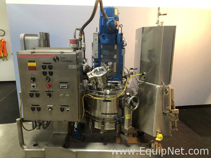 Surplus Equipment To The Ongoing Operations Of Evonik