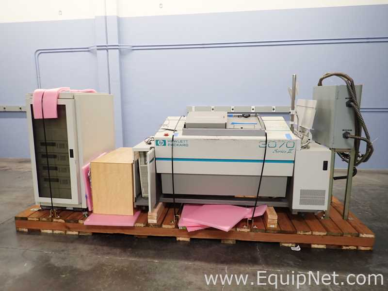 Sealed Bid Offering of Semiconductor Spares, Wafer Handling & Inspection Tools