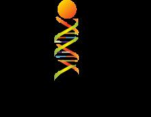 associação de bioindústria do reino unido