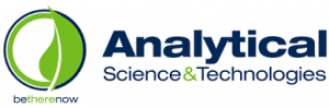 analytical science and technologies