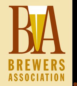 asociación de cerveceros
